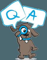 Tinki - Veelgestelde vragen
