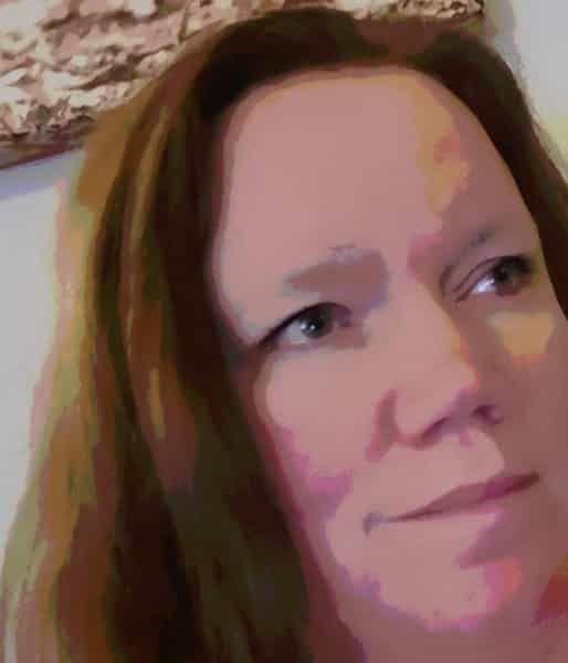 Liesbeth Groote