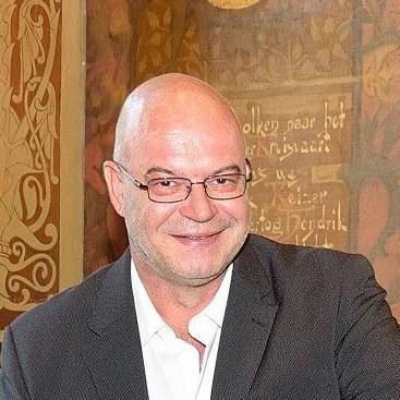 André Martens