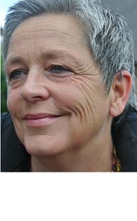 Jolanda Huijsmans