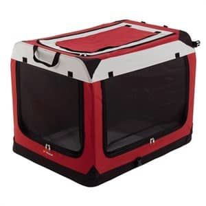 honden transportbox