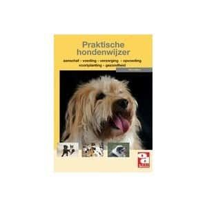 hondenboek