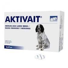 medicatie honden