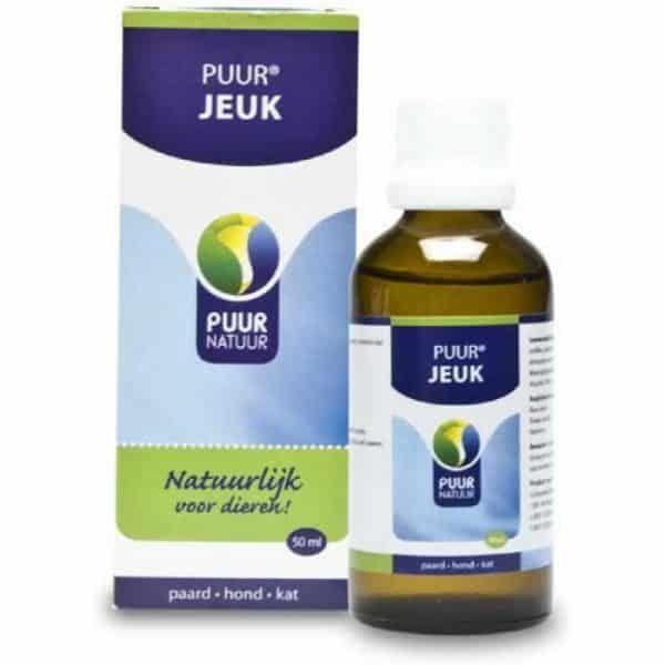 puur-jeuk - hond-700x700