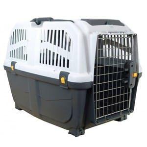 transport box hond
