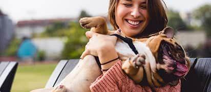 hondenverzekering-aanbieder