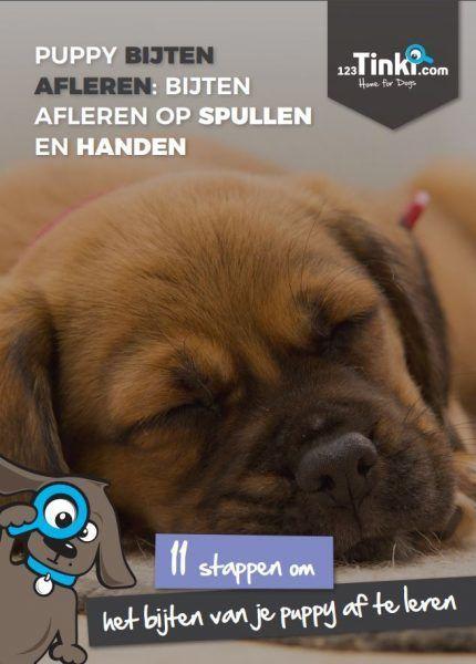 puppy boek deel 4