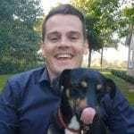 Maik, 33 jaar uit Oldenzaal