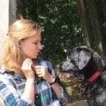 Sara, 24 jaar oud uit Nijmegen