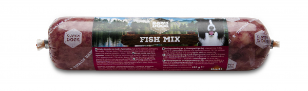 raw4dogs-fish-mix