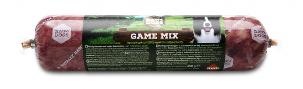 raw4dogs-game-mix