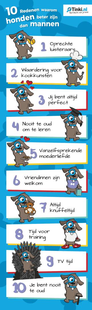 infographic-10-redenen-waarom-honden-beter-zijn-dan-mannen-tinki