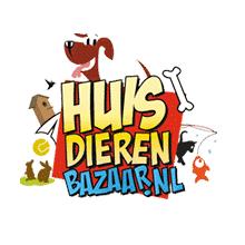 huisdierenbazaar-nl