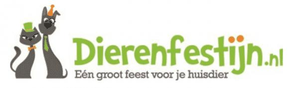 logo-dierenfestijn