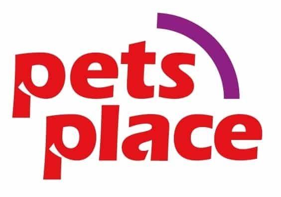 petsplace_logo