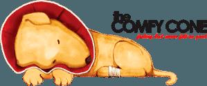 comfy-cone