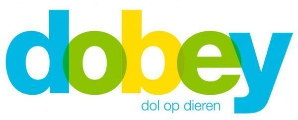dobey-logo-large