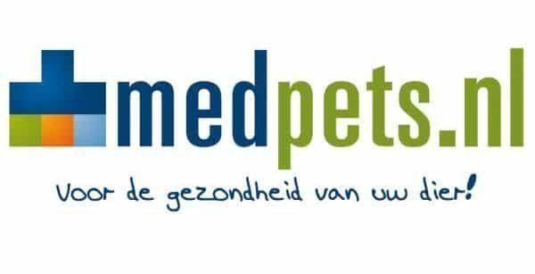logo-medpets-nl