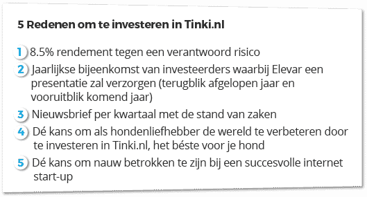5-redenen-investeren-tinki.nl