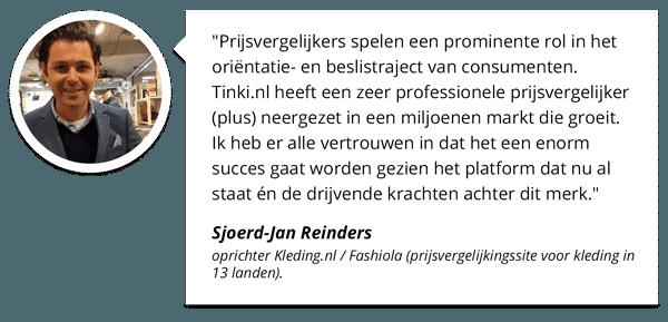 testimonial-sjoerd-jan-reinders