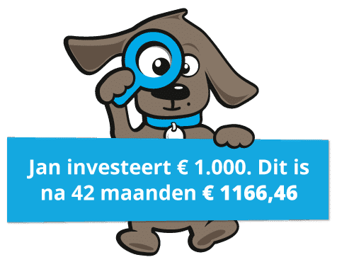 Voorbeeldcase-Tinki.nl