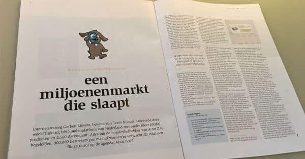 Tinki.nl-in-het-blad-fonk