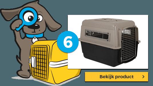 hond-mee-in-vliegtuig-top-10-nr-6