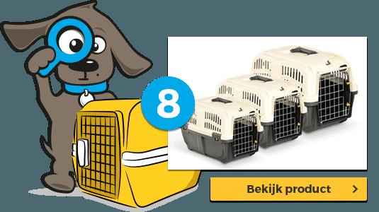 hond-mee-in-vliegtuig-top-10-nr-8