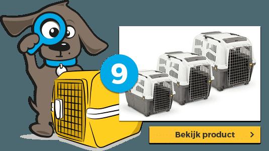 hond-mee-in-vliegtuig-top-10-nr-9